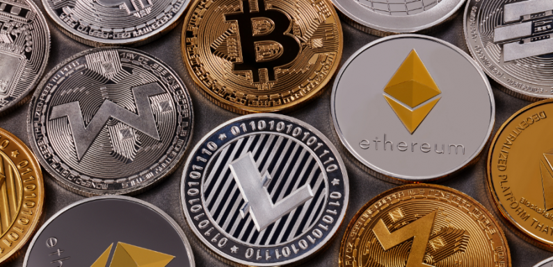Crypto and Blockchain: Where is Bitcoin Headed in 2021
