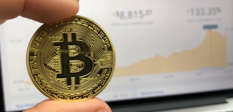 The Ultimate Guide to Choosing a Bitcoin Exchange Platform
